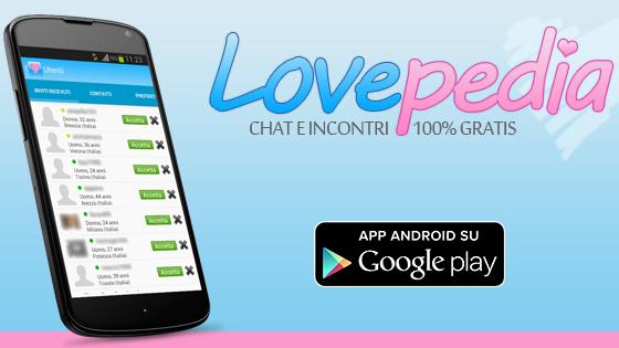 chat gratuite e senza registrazione porno liste